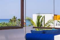 Condos for Sale in Akumal, Quintana Roo $499,999
