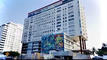 Condos for Sale in Condominium Surfside Mansion, Carolina, Puerto Rico $259,000