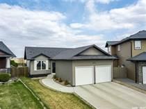 Homes for Sale in Saskatoon, Saskatchewan $443,800