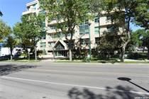 Condos for Sale in Saskatoon, Saskatchewan $276,900