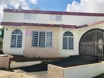 Homes for Sale in University Garden, San Juan, Puerto Rico $132,000