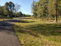 Lots and Land for Sale in Alvaton, Kentucky $39,000