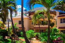 Condos for Sale in Los Corales, Bavaro, La Altagracia $1,800,000