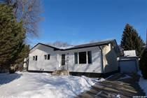 Homes for Sale in Saskatoon, Saskatchewan $318,900