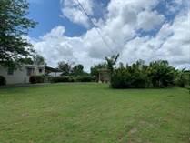 Lots and Land for Sale in Bo Pueblo, Camuy, Puerto Rico $49,900