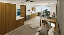 Homes for Sale in downtown ocean view, Playa del Carmen, Quintana Roo $100,000