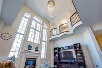 Homes Sold in Alton Village, Burlington, Ontario $1,319,000