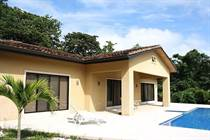 Homes for Sale in Grande, Guanacaste $369,000