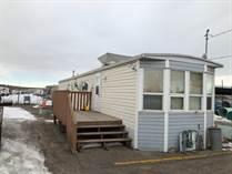 Homes for Sale in Shepard, Calgary, Alberta $5,950,000