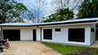 Homes for Rent/Lease in El Guisaro , Atenas, Alajuela $750 monthly