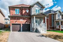 Homes for Sale in Barrow/6th Line, Bradford West Gwillimbury, Ontario $849,900