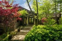 Homes for Sale in Clarkston, Michigan $2,345,000