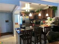 Homes for Sale in Pompano Beach, Florida $169,500