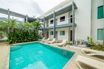 Condos for Sale in Playa Potrero, Guanacaste $234,000