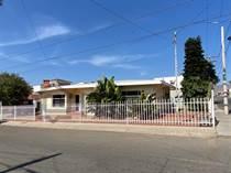 Homes for Sale in Buenaventura, Ensenada, Baja California $3,750,000