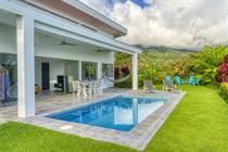 Homes for Sale in Ojochal, Puntarenas $539,900