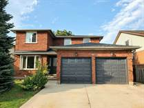 Homes for Sale in Hamilton, Ontario $999,999