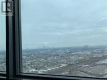 Condos for Rent/Lease in Dundas/East Mall, Toronto, Ontario $2,100 monthly