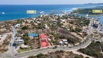 Homes for Sale in La Playita, San Jose del Cabo, Baja California Sur $625,000
