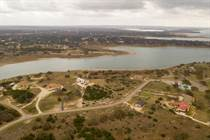 Lots and Land Sold in Mystic Shores, Spring Branch, Texas $399,900