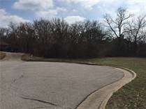 Lots and Land for Sale in Arlington, Texas $98,000