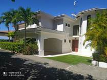 Homes for Sale in Faro Escondido, Herradura, Puntarenas $975,000