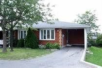 Condos for Sale in Caledonia, Ontario $449,900