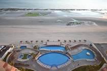 Condos for Sale in Sonoran Sky, Puerto Penasco/Rocky Point, Sonora $349,000