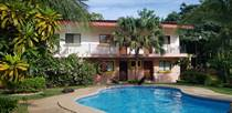 Condos for Sale in Playas Del Coco, Guanacaste $50,000