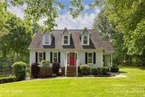 Homes for Sale in Gastonia, North Carolina $315,000