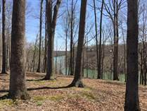 Lots and Land for Sale in Jamestown, Kentucky $74,900
