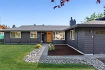 Homes Sold in Conifer Park, Parkwood, Washington $400,000