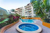 Homes for Sale in La Pechuga, Puerto Vallarta, Jalisco $339,000