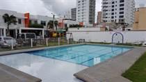 Homes for Sale in Barrio Bavaria, Santa Marta, Magdalena $360,000,000