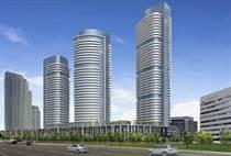 Condos for Rent/Lease in Bloor/Highway 427, Toronto, Ontario $2,350 monthly