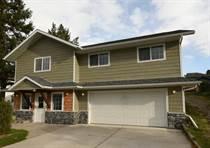 Homes for Sale in Westridge Estates, Invermere, British Columbia $479,000