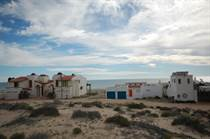 Lots and Land for Sale in Playa Miramar, Puerto Penasco/Rocky Point, Sonora $35,000