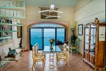 Condos for Sale in South Shore, Puerto Vallarta, Jalisco $299,000