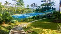 Farms and Acreages for Sale in Escaleras , Dominical, Puntarenas $1,750,000
