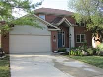 Homes Sold in Earlington, Dublin, Ohio $409,900
