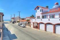 Homes for Sale in Vista del Mar, Baja California $167,500
