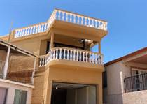 Homes Sold in Cholla Bay, Puerto Penasco/Rocky Point, Sonora $149,000