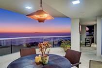 Condos for Sale in La Jolla Excellence, Playas de Rosarito, Baja California $665,975
