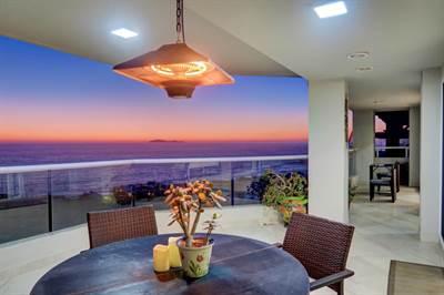 Jr. Penthouse Tower 1, Suite 904, Playas de Rosarito, Baja California