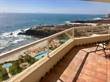 Condos Sold in La Jolla Real, Playas de Rosarito, Baja California $269,000