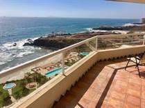 Condos for Sale in La Jolla Real, Playas de Rosarito, Baja California $269,000