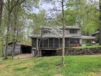 Homes for Sale in Lake Cumberland, Jamestown, Kentucky $229,000