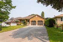 Homes for Sale in Bowmanville, Clarington, Ontario $799,900
