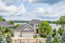 Homes for Sale in Brighton, Michigan $1,200,000