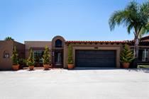 Homes for Sale in Rancho Del Mar, Playas de Rosarito, Baja California $355,000